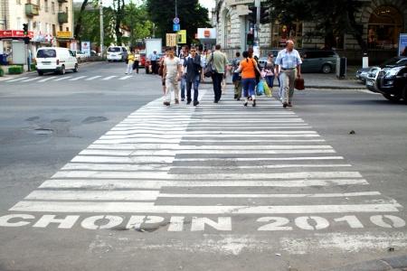 Chopin 2010-moldova